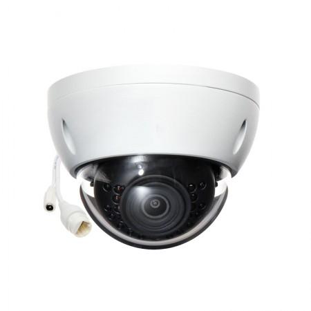 Rejestrator BCS-CVR3204-III 1080p HD-CVI trybryda