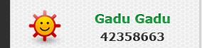 GG: 23303287