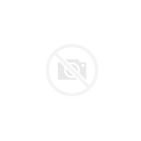 ELMES bezprzewodowy optyczny detektor dymu GNS