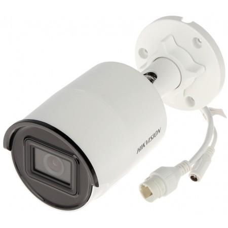 KAMERA IP DS-2CD2043G2-I(4MM) ACUSENSE - 4Mpx Hikvision