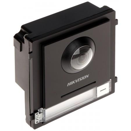 MODUŁ WIDEODOMOFONU DS-KD8003-IME1/EU Hikvision