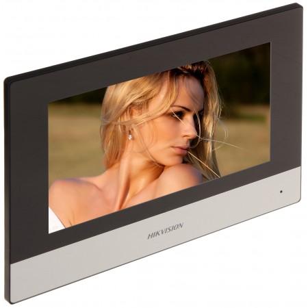 PANEL WEWNĘTRZNY DS-KH6320-WTE2 Hikvision