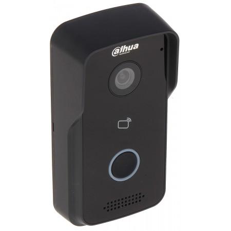 WIDEODOMOFON BEZPRZEWODOWY VTO2111D-WP Wi-Fi / IP DAHUA