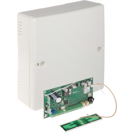 MODUŁ ALARMOWY MICRA GSM/GPRS SATEL