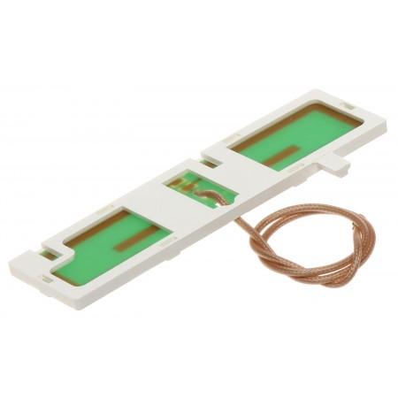 ANTENA ANT-GSM-I SATEL