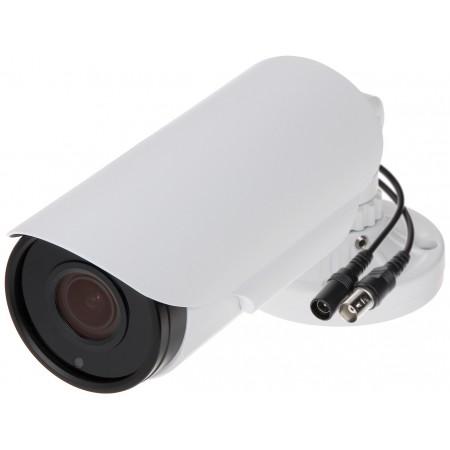 KAMERA AHD, HD-CVI, HD-TVI, PAL APTI-H24C6-2812W - 1080p 2.8... 12mm