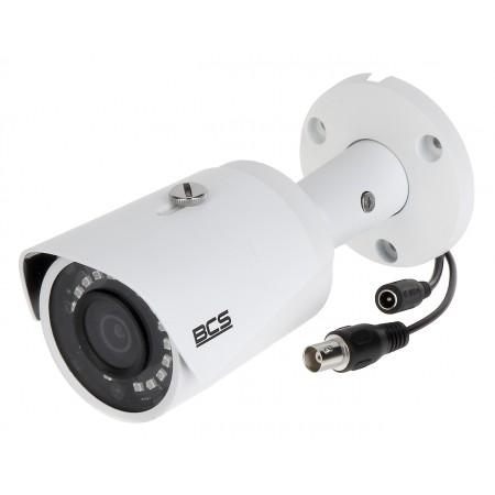 KAMERA AHD, HD-CVI, HD-TVI, PAL BCS-TQ3200IR-E - 1080p 2.8mm BCS