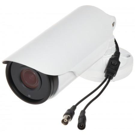 KAMERA AHD, HD-CVI, HD-TVI, PAL APTI-H24C6-2714W-Z - 1080p 2.7... 13.5mm - MOTOZOOM