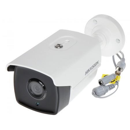 KAMERA AHD, HD-CVI, HD-TVI, PAL DS-2CE16D0T-IT5F(3.6mm) - 1080p Hikvision