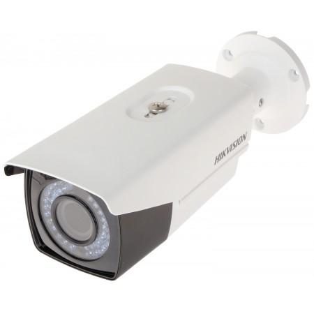 KAMERA AHD, HD-CVI, HD-TVI, PAL DS-2CE16D1T-VFIR3F(2.8-12MM) - 1080p Hikvision