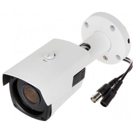 KAMERA AHD, HD-CVI, HD-TVI, PAL APTI-H53C4-2812W - 5.0Mpx 2.8... 12mm