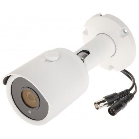 KAMERA AHD, HD-CVI, HD-TVI, PAL APTI-H52C2-36W - 5Mpx 3.6mm