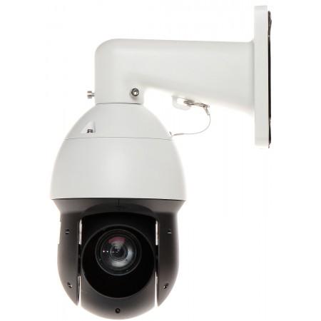 KAMERA AHD, HD-CVI, HD-TVI, PAL SZYBKOOBROTOWA ZEWNĘTRZNA SD49225I-HC - 1080p 4.8... 120mm DAHUA