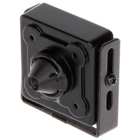 KAMERA AHD, HD-CVI, HD-TVI, PAL HAC-HUM3201B-0280P - 1080p 2.8mm DAHUA