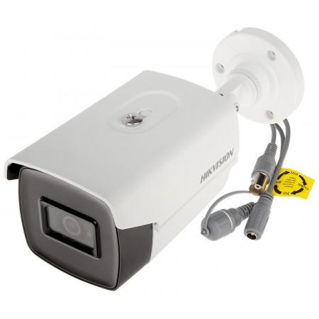 KAMERA AHD, HD-CVI, HD-TVI, PAL DS-2CE16H8T-IT3F(2.8mm) - 5Mpx Hikvision