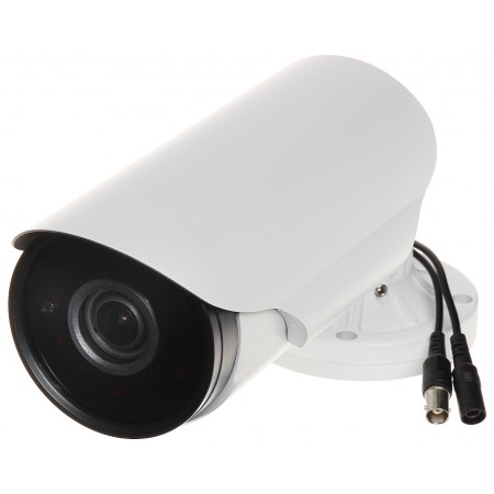 KAMERA AHD, HD-CVI, HD-TVI, PAL APTI-H83C6-2812W - 8.3Mpx, 4K UHD 2.8... 12mm