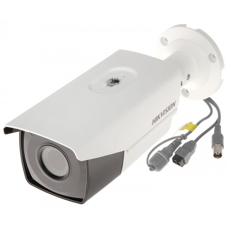 KAMERA AHD, HD-CVI, HD-TVI, PAL DS-2CE16D8T-AIT3ZF - 1080p 2.7... 13.5mm - MOTOZOOM Hikvision