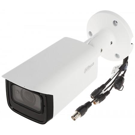 KAMERA AHD, HD-CVI, HD-TVI, PAL HAC-HFW2802T-Z-A-3711 - 8.3Mpx 3.7... 11mm - MOTOZOOM DAHUA