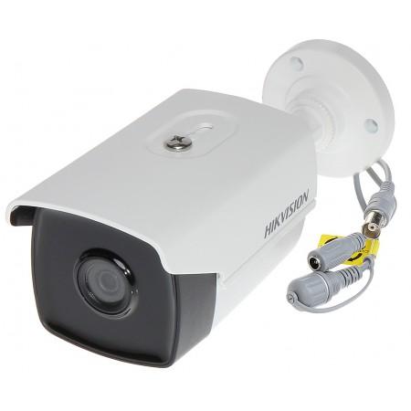 KAMERA AHD, HD-CVI, HD-TVI, PAL DS-2CE16D8T-IT3F(3.6mm) - 1080p Hikvision