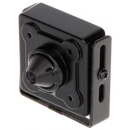 KAMERA AHD, HD-CVI, HD-TVI, PAL HAC-HUM3201B-0360P - 1080p 3.6mm DAHUA