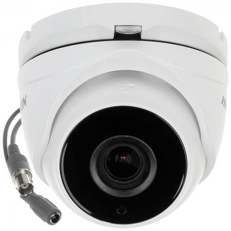 KAMERA HD-TVI DS-2CE56D8T-IT3Z(2.8-12mm) - 1080p Hikvision