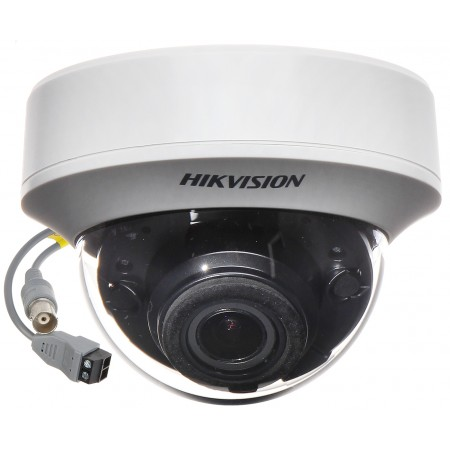 KAMERA HD-TVI DS-2CE56D8T-AITZ(2.8-12mm) - 1080p Hikvision