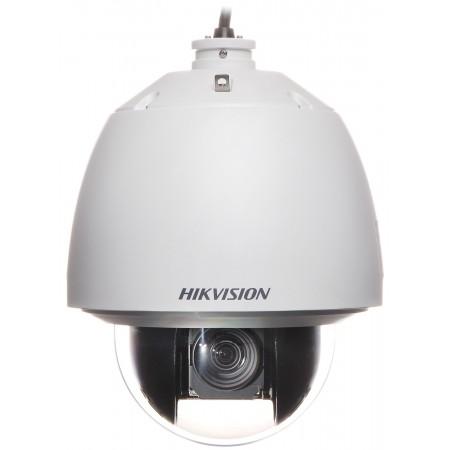 KAMERA HD-TVI, PAL SZYBKOOBROTOWA ZEWNĘTRZNA DS-2AE5230T-A - 1080p 4... 120mm Hikvision