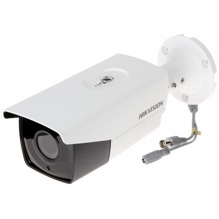 KAMERA HD-TVI DS-2CE16F7T-IT3Z(2.8-12MM) - 3 Mpx Hikvision