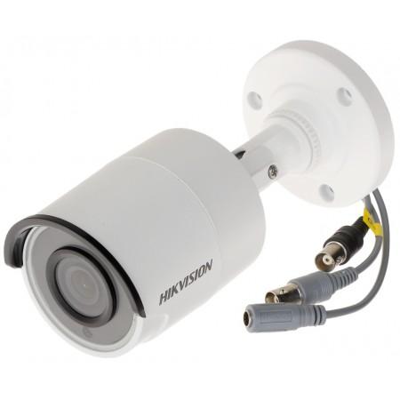 KAMERA HD-TVI, PAL DS-2CE17U8T-IT(2.8MM) - 8.3Mpx Hikvision