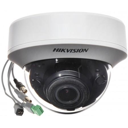 KAMERA HD-TVI, PAL DS-2CC52D9T-AITZE(2.8-12MM) - 1080p PoC.at Hikvision