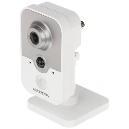 KAMERA HD-TVI DS-2CE38D8T-PIR(2.8MM) - 1080p Hikvision