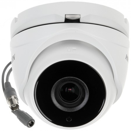 KAMERA HD-TVI DS-2CE56H1T-IT3Z(2.8-12mm) - 5.0Mpx Hikvision