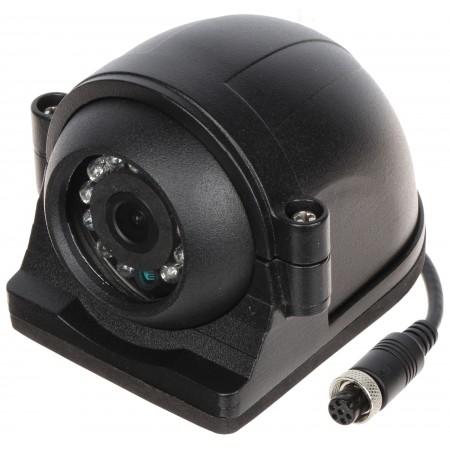 MOBILNA KAMERA IP ATE-CAM-IPC735 - 1080p 2.8mm AUTONE