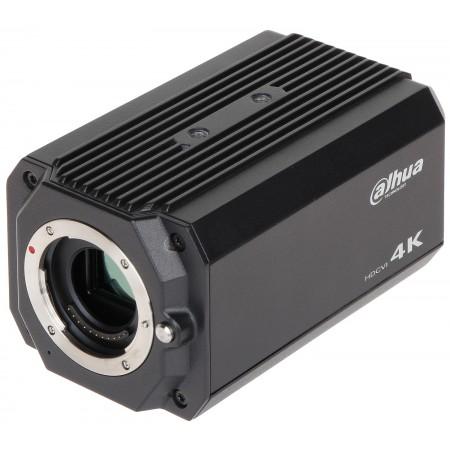 KAMERA HD-CVI, PAL HAC-HF3805G - 4K UHD DAHUA