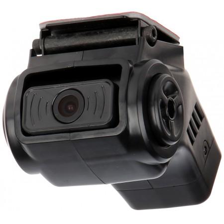 MOBILNA KAMERA AHD ATE-CAM-AHD650HD - 1080p 2.8mm, 2.1mm AUTONE
