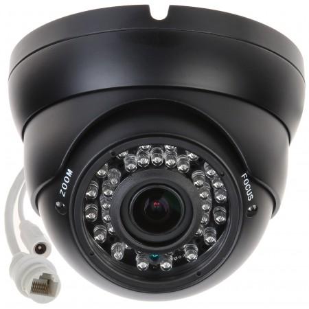 KAMERA WANDALOODPORNA IP APTI-29V3-2812BP - 1080p 2.8... 12mm