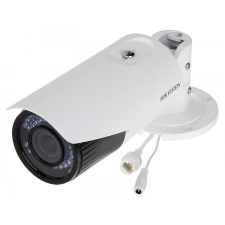 KAMERA IP DS-2CD1621FWD-IZ(2.8-12mm) - 1080p Hikvision