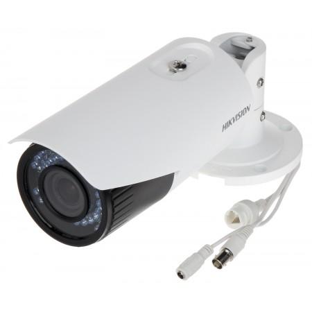 KAMERA IP DS-2CD1621FWD-I(2.8-12mm) Hikvision