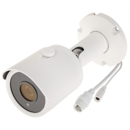 KAMERA IP APTI-201C2-28WP - 1080p 2.8mm