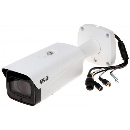 KAMERA IP BCS-TIP8201AIR-IV - 1080p 2.7... 13.5mm - MOTOZOOM
