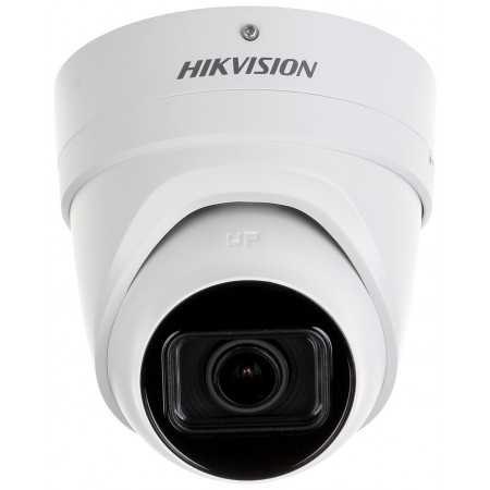 KAMERA WANDALOODPORNA IP DS-2CD2H25FWD-IZS(2.8-12MM) - 1080p Hikvision