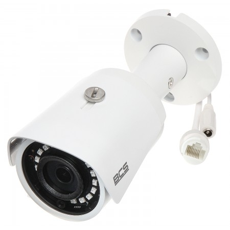 KAMERA IP BCS-TIP3200IR-E-IV - 1080p 2.8mm