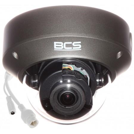 KAMERA WANDALOODPORNA IP BCS-P-232R3S-G - 1080p 2.8... 12mm BCS POINT