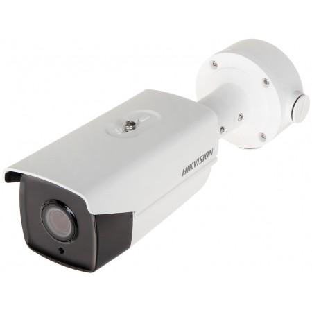 KAMERA IP ANPR DS-2CD4A26FWD-IZS/P - 1080p 2.8... 12mm - MOTOZOOM Hikvision
