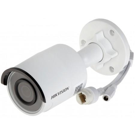 KAMERA IP DS-2CD2043G0-I(2.8MM) - 4.0Mpx Hikvision