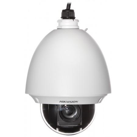 KAMERA IP SZYBKOOBROTOWA ZEWNĘTRZNA DS-2DE4225W-DE - 1080p 4.8... 120mm Hikvision