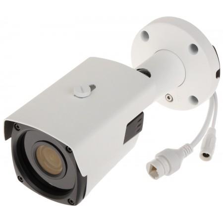 KAMERA IP APTI-201C4-2812WP - 1080p 2.8... 12mm