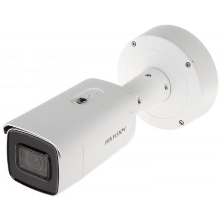 KAMERA WANDALOODPORNA IP DS-2CD2643G0-IZS(2.8-12MM) - 4Mpx Hikvision