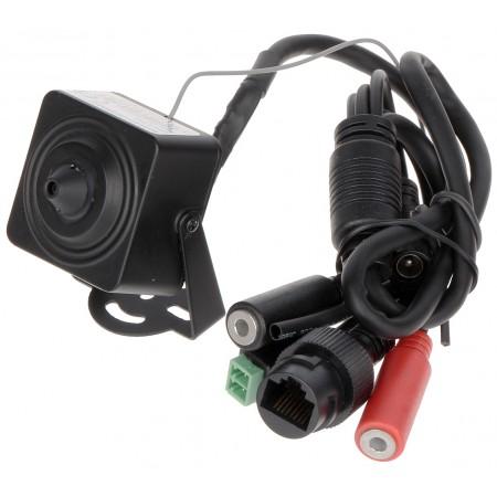 KAMERA IP APTI-RF25MAP-37 Wi-Fi, PINHOLE - 3Mpx 3.7mm