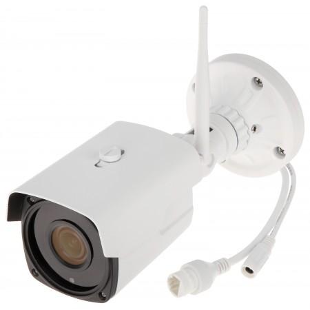 KAMERA IP APTI-RF50C6-2812W Wi-Fi - 5Mpx 2.8... 12mm